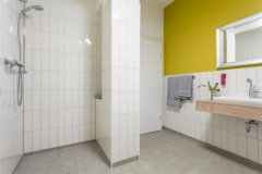 Appartment_WC_01.JPG